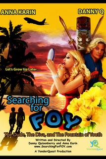 Searching for FOY