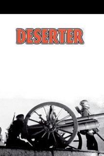 Dezertir  - Dezertir
