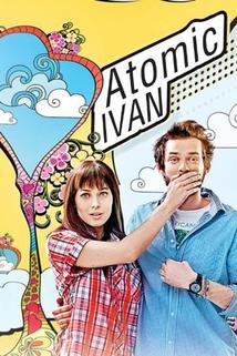 Atomnyy Ivan