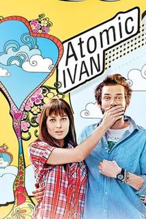 Atomnyy Ivan  - Atomnyy Ivan