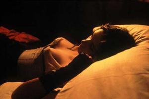 Carmen: Divoká vášeň