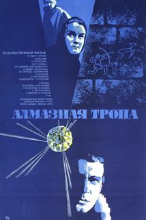 Almaznaya tropa
