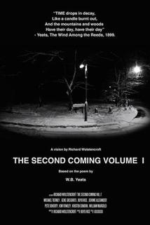 The Second Coming  - The Second Coming