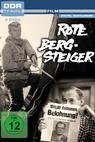 Rote Bergsteiger (1968)
