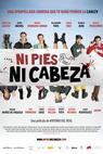 Ni pies ni cabeza (2012)