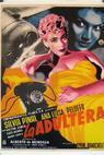 La adúltera (1956)