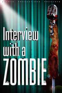 Interview with a Zombie
