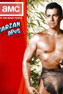 Tarzan the Fearless  - Tarzan the Fearless