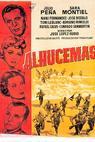 Alhucemas (1948)