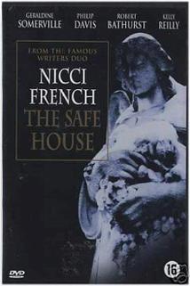 Bezpečný dům