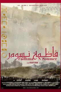 Lalla Fadhma N'Soumer