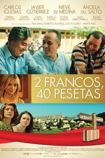 ¿Cómo está el Franco?  - ¿Cómo está el Franco?
