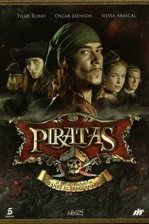 Piratas  - Piratas