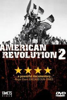 American Revolution 2  - American Revolution 2