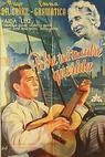 Pobre, mi madre querida (1948)