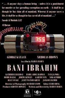 Bani Ibrahim