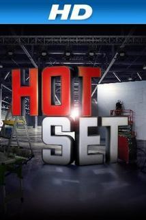 Hot Set