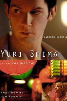 Yuri Shima