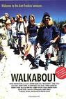 Walkabout (1996)