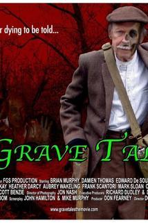 Grave Tales  - Grave Tales