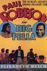 Big Fella (1937)