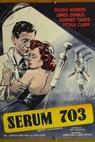 Bílé chodby (1951)