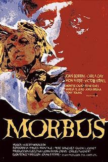 Morbus  - Morbus