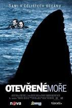 Plakát k filmu: Otevřené moře