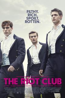 Klub výtržníků
