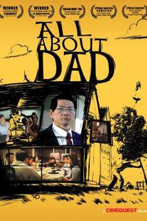 All About Dad  - All About Dad