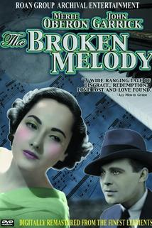 The Broken Melody