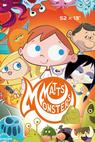 Matt's Monsters (2008)