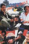 Kompot Na'alyim (1985)