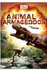 Animal Armageddon (2009)