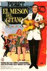 El mesón del gitano (1970)