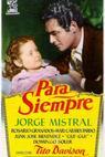 Para siempre (1955)