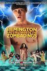 Zombadings 1: Patayin sa shokot si Remington (2011)
