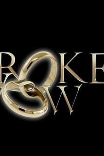 Broken Vow