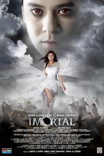 Imortal