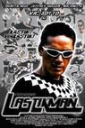 Lastikman (2003)