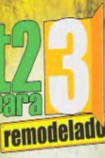 T2 Para 3