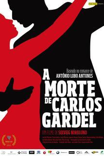A Morte de Carlos Gardel