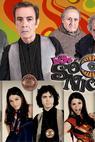 Los sónicos (2011)