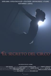 El Secreto del Circo
