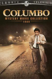 Columbo - Columbo: Vražda jako autoportrét
