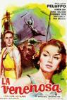La venenosa (1958)