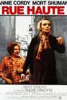 Rue haute (1976)
