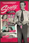 Untitled Scotty Bowers Documentary