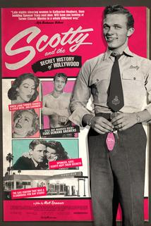 Untitled Scotty Bowers Documentary