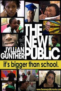 The New Public